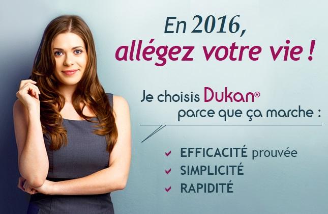 Emploi CHEF DE PROJET E COMMERCE PAYS SCANDINAVES  Neuilly sur Seine  Régime
